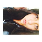 Nicole.☾