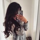 Sophia Steek