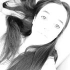 Lucia Caimi