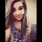Vicky Daigle••
