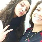 Marina Youssef