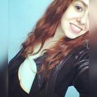 Blurryface.