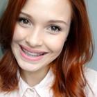 Juliana Camilo