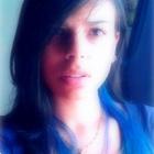 Leila Fallace