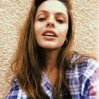 Agathe Vanhaesebrouck