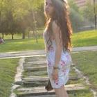 Dina Montes