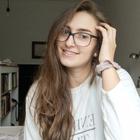 Ana Senčar