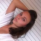 Andrejka