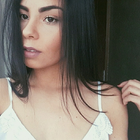 Paula Justiniano J
