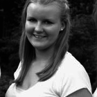 Anna Zielasko