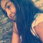 Camila Sosa