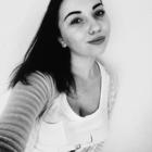 Roxana Necşoi