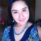 Gaby Muñiz