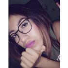 ••Smee••