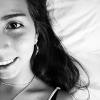 Ana Paula Oblitas Guillen