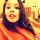 Camila Menendez