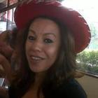 Laura Escarcega Martinez