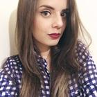 Kamila Oliveira