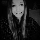 Tiia Salejärvi