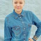 Emmi Varis
