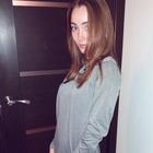 Emilija Endrikytė