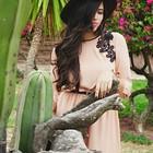 Karen Renteria Olivarez