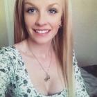 Jessica Reid-Bradley