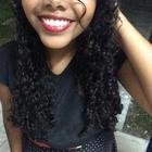 Anne Abreu