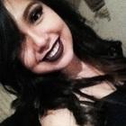 Denisse Alvarado Gomez