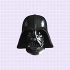 light.saber