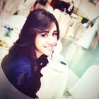 Noor<3--:*