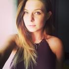 Maria Lexie