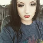 Haley Rae