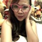Kimberly Ann Cabalfin Yuson
