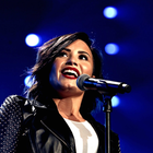 Lovatic Lovato