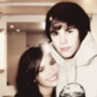 i'll stay, Justin
