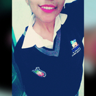 Angy Flandes *-*