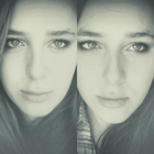 Amela ☺