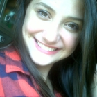 Naya Oliveira
