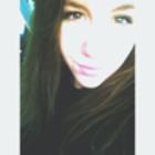 Juliette • º ˚