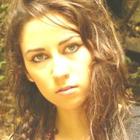 Gaby Falomir
