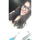 Sofia Ldg Ruiz