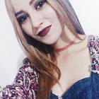 Paola José