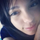 Vanessa Alcala