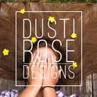 Dusti Rose