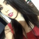 Raquel Villalba