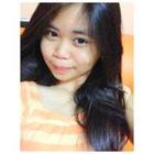 Rochel Triza Lao