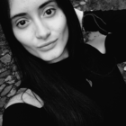 Iliqna Ilieva