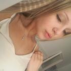 Annukka Mustonen