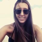 Claudia Re
